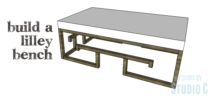 DIY Plans to Build a Lilley Bench_Copy