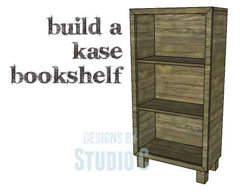 DIY Plans to Build a Kase Bookshelf_Copy