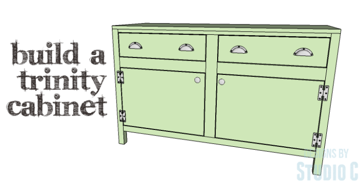 DIY Plans to Build a Trinity Cabinet_Copy