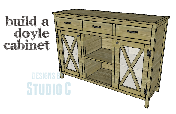 DIY Plans to Build a Doyle Cabinet_Copy