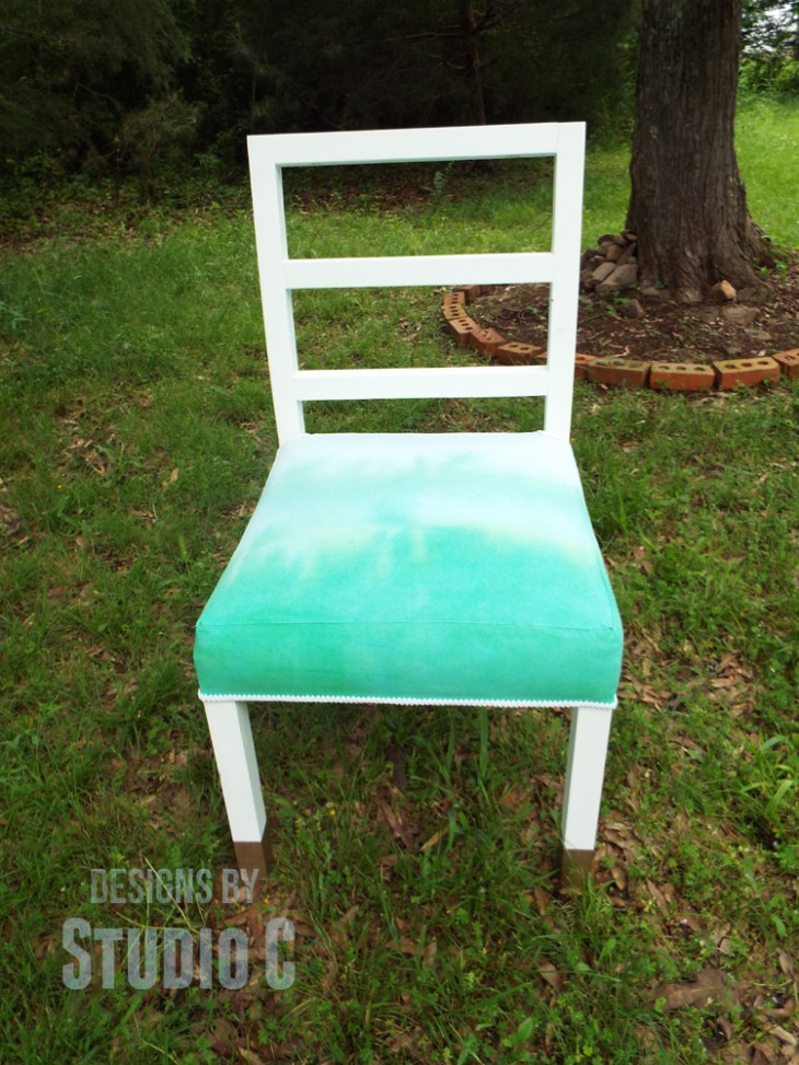 Add an Upholstered Seat to a Chair Plan_Finished