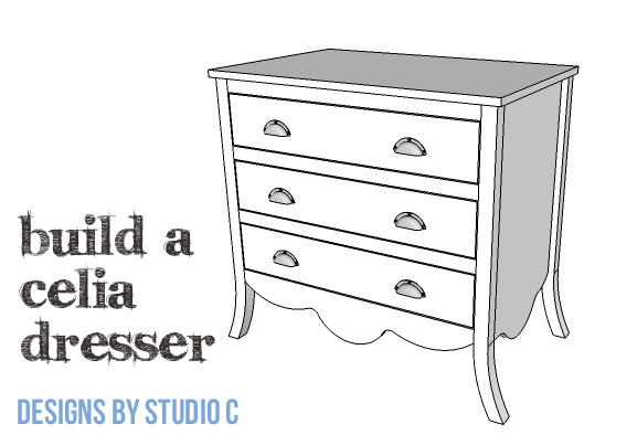 DIY Plans to Build a Celia Dresser_Copy