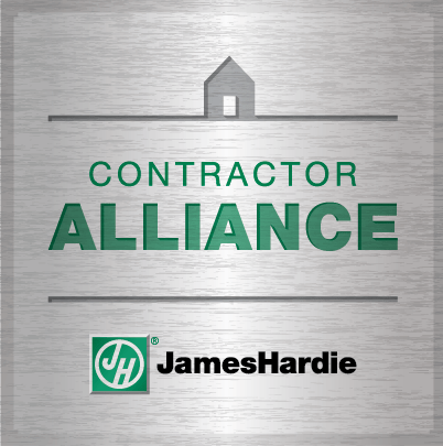 RS12104_ContractorAlliance