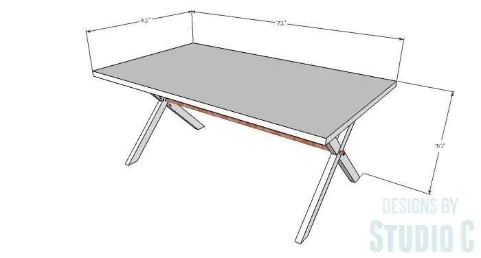 diy-furniture-plans-build-knock-off-hudson-dining-table