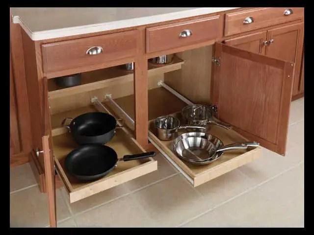 cabinet-storage-solution-19