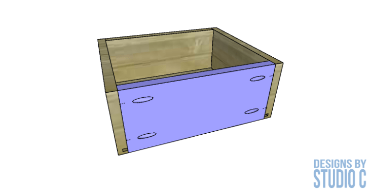 diy-furniture-plans-build-bathroom-linen-tower_drawer-box-assembly