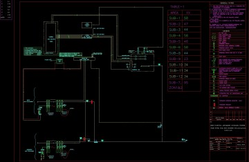 Open Riser Stair Dwg Section For Autocad Designs Cad