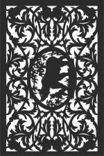 designscnc.com  (4)