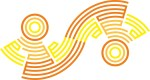 الله Islamic Calligraphy Allah Free Vector