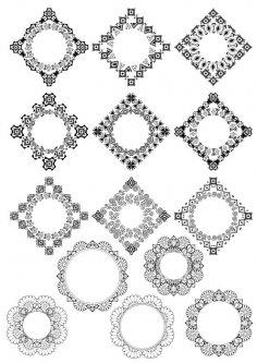 Abstract-Border-Design-Vector-Set-Free-Vector.jpg