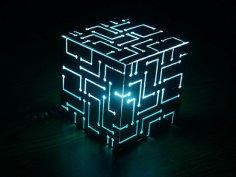 Alien-Cube-Big-Lamp-Laser-Cut-PDF-File.jpg
