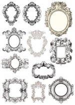 Baroque-Frames-Free-Vector.jpg