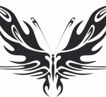 Butterfly-Vector-Art-044-Free-Vector.png
