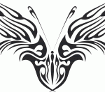 Butterfly-Vector-Art-046-Free-Vector.png