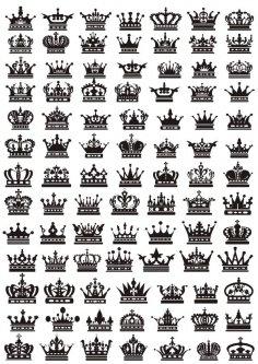 Crowns-Silhouette-Set-Free-Vector.jpg