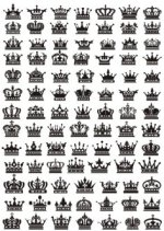 Crowns-Silhouette-Set-Free-Vector.jpg