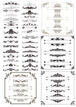Decor-Elements-Collection-Free-Vector.jpg