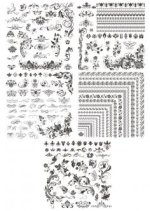 Decor-Floral-Elements-Free-Vector.jpg