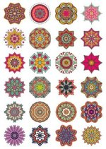 Decorative-Elements-and-Ornaments-Vector-Set-Free-Vector.jpg