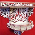 Decorative-Flower-Shelf-Scroll-Saw-Pattern-PDF-File-1.jpg