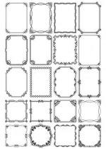 Decorative-Page-Border-Vectors-Free-Vector.jpg