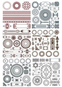 Doodles-border-decor-elements-Free-Vector.jpg
