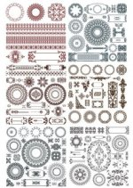 Doodles-border-decor-elements-Free-Vector.jpg