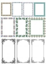 Elegant-Decorative-Frame-Borders-Free-Vector.jpg