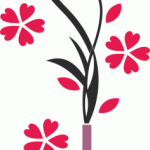Flower-Vase-Wall-Decals-Free-Vector.png