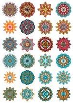 Free-Ornaments-Vectors-Free-Vector-1.jpg