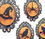 Halloween-Plaques-Patterns-PDF-File.jpg