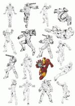 Iron-Man-Vectors-Free-Vector.png