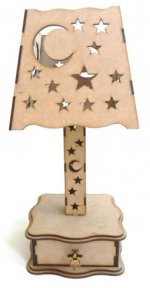 Lamp-Stand-Laser-Cut-Free-Vector.jpg