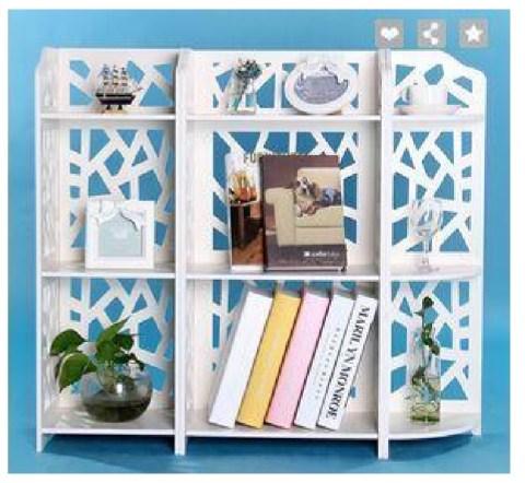 Laser-Cut-Bookshelf-Storage-Rack-Template-Free-Vector.jpg