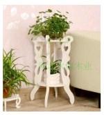 Laser-Cut-Flower-Stand-Plant-Pot-Vase-Free-Vector.jpg