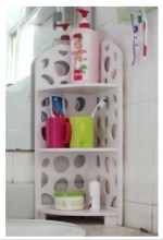 Laser-Cut-Rack-Shelf-for-Bathroom-Free-Vector.jpg
