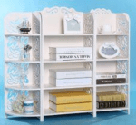 Laser-Cut-Storage-Shelf-Rack-Free-Vector.png