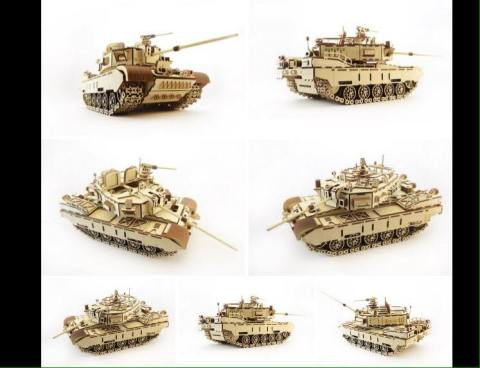 Laser-Cut-Tank-3D-Wooden-Puzzle-Free-Vector.jpg