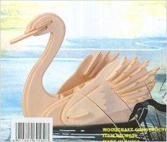 MDF-Wooden-Laser-Cut-Swan-PDF-File.jpg