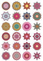 Mandala-Decorative-Elements-Free-Vector.jpg
