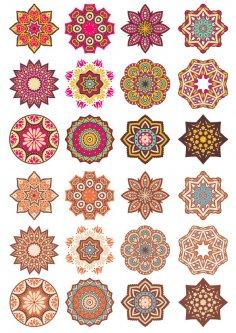Mandala-Pattern-Doodle-Round-Ornaments-Free-Vector-1.jpg