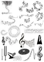 Music-Notes-Free-Vector.jpg