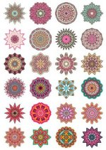 Round-Ornaments-Free-Vector.jpg