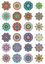 Round-Ornaments-Vector-Art-Free-Vector.jpg
