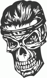 Scary-Skull-DXF-File.png
