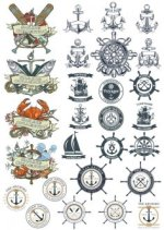 Sea-Emblems-Free-Vector.jpg