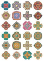 Set-of-Round-Ornaments-Mandala-Vectors-Free-Vector.jpg