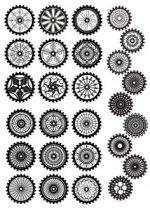 Steampunk-Gear-Vector-Set-Free-Vector.jpg