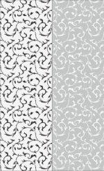 Swirl-Floral-Sandblast-Pattern-Free-Vector.jpg