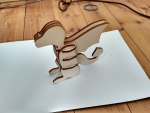 Toy-Dragon-3D-Puzzle-DXF-File.jpg